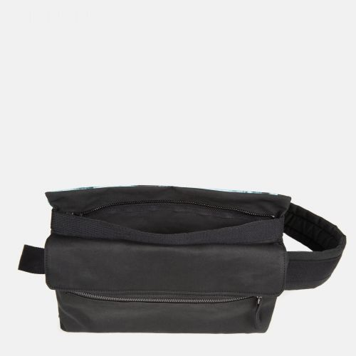 Raf Simons Poster Waistbag Cotton Boy View all by Eastpak - view 3