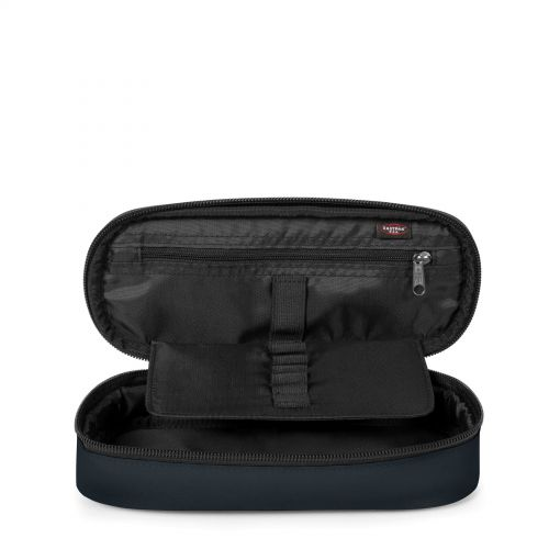 Oval Zippl'r Cloud Navy View all by Eastpak - view 3