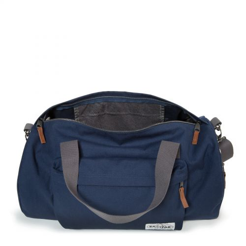Calum Opgrade Night Duffles & Holdalls by Eastpak - view 3