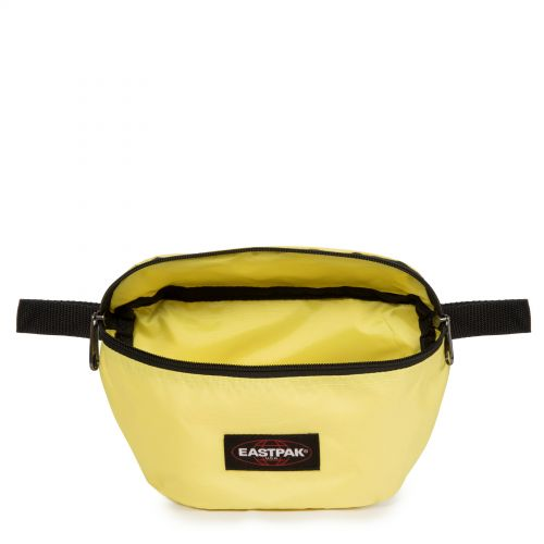 Springer Instant Foldable Beachy New by Eastpak - view 3