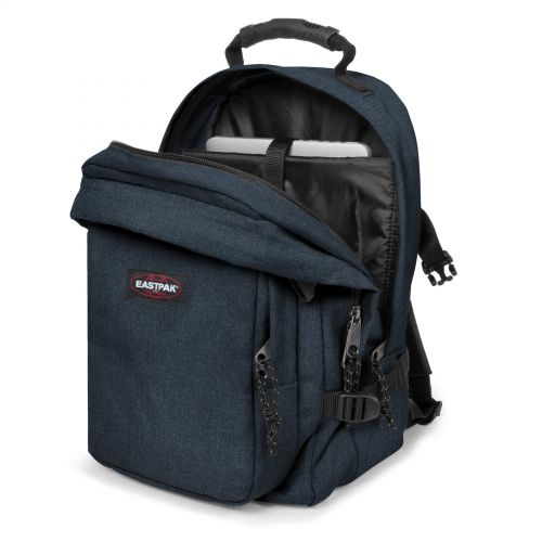 Provider Triple Denim  Study by Eastpak - view 3