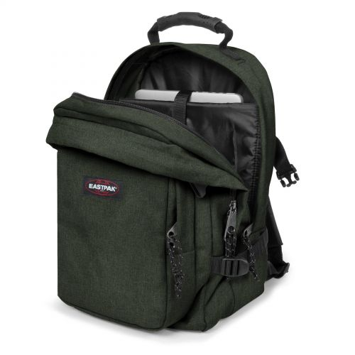 Provider Crafty Moss Basic by Eastpak - view 3