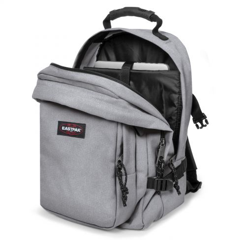 Provider Sunday Grey Travel by Eastpak - view 3
