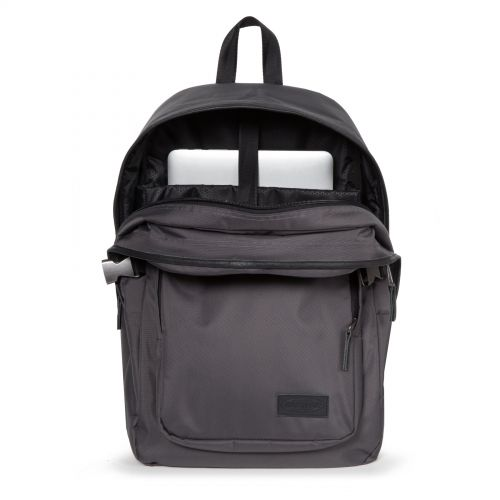 Provider Constructed Metal Travel by Eastpak - view 3