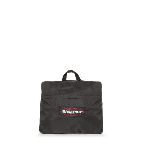 Cory Drops Reflective Backpack Rain Cover View all by Eastpak - view 3