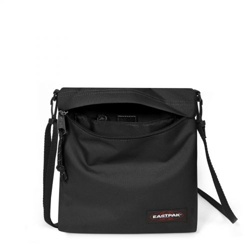 Lux Black View all by Eastpak - view 3