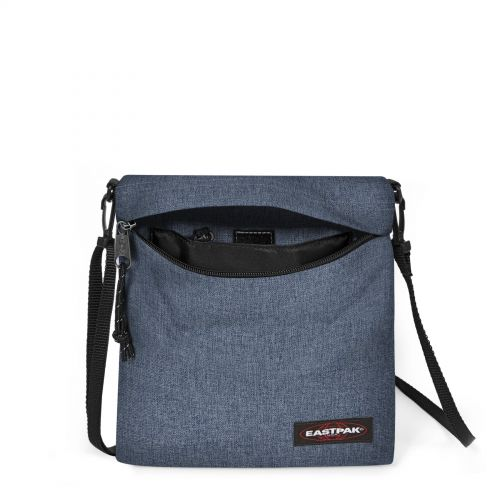 Lux Crafty Jeans View all by Eastpak - view 3
