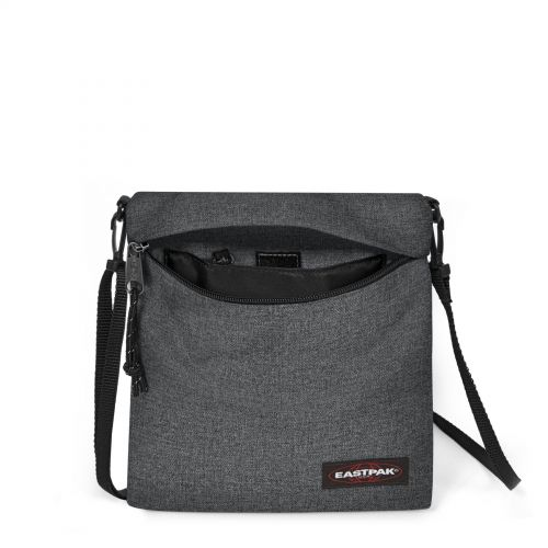 Lux Black Denim View all by Eastpak - view 3
