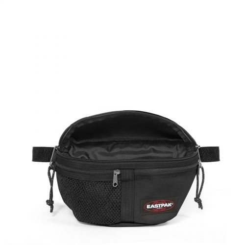 Sawer Black View all by Eastpak - view 3