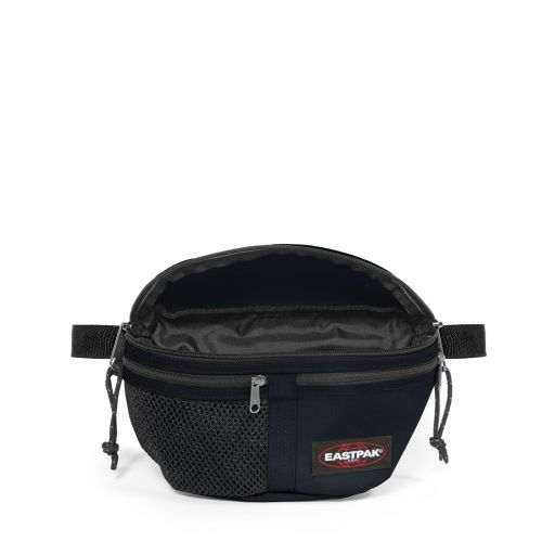 Sawer Cloud Navy Accessories by Eastpak - view 3