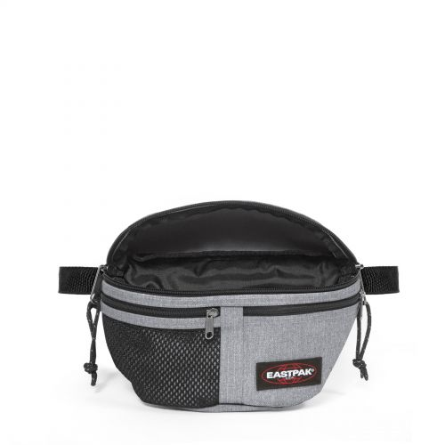 Sawer Sunday Grey View all by Eastpak - view 3