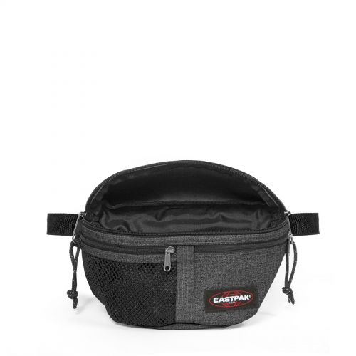 Sawer Black Denim View all by Eastpak - view 3
