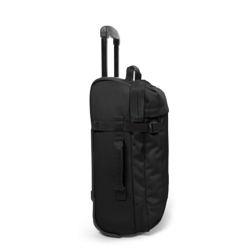 Tranverz XS Black Tranverz by Eastpak - view 3