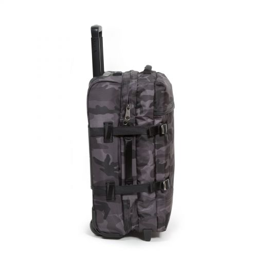 Tranverz S Constructed Camo Tranverz by Eastpak - view 3