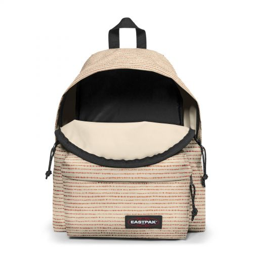 Padded Pak'r® Twinkle Copper Under £70 by Eastpak - view 3