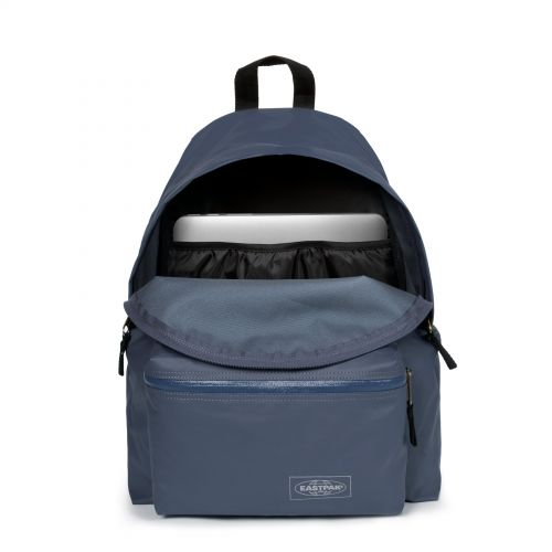 Padded Pak'r® Topped Downtown View all by Eastpak - view 3