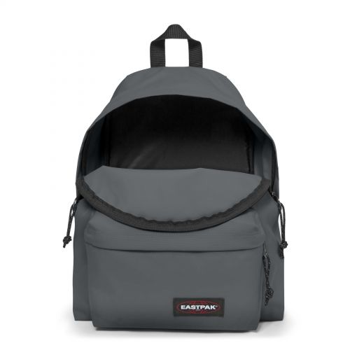 Padded Pak'r® Coal View all by Eastpak - view 3