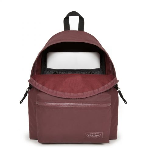 Padded Pak'r® Topped Punch Work by Eastpak - view 3