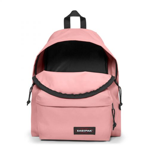 Padded Pak'r® Serene Pink by Eastpak - view 3