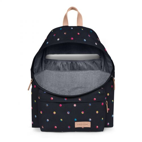 Padded Pak'r® Super Confetti Under £70 by Eastpak - view 3