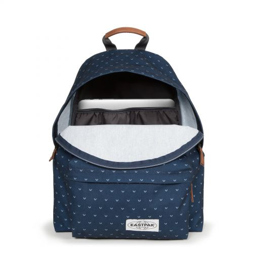Padded Pak'r® Opgrade V Opgrade by Eastpak - view 3