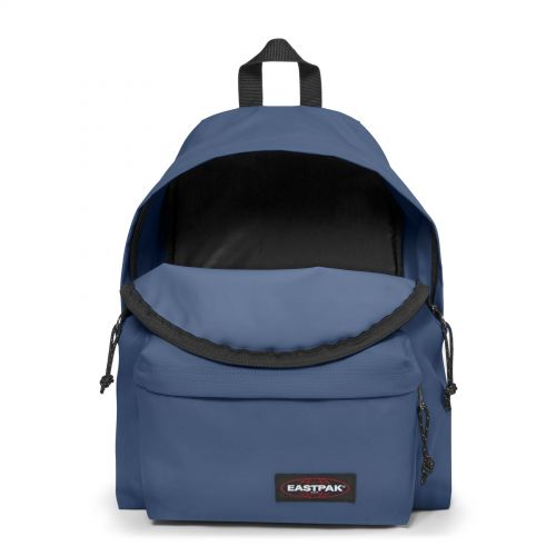 Padded Pak'r® Humble Blue by Eastpak - view 3