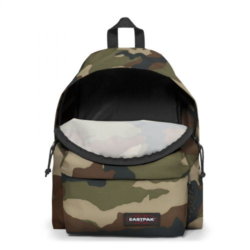 Padded Pak'r® Camo Authentic by Eastpak - view 3