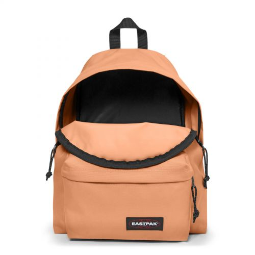 Padded Pak'r® Community Coral by Eastpak - view 3
