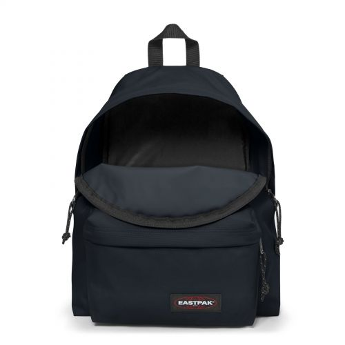 Padded Pak'r® Cloud Navy Around Town by Eastpak - view 3