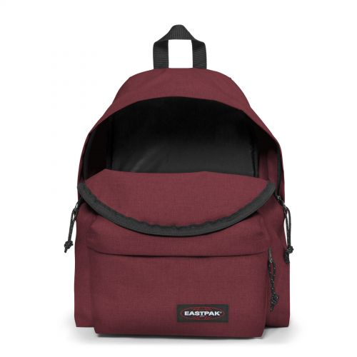 Padded Pak'r® Crafty Wine Around Town by Eastpak - view 3