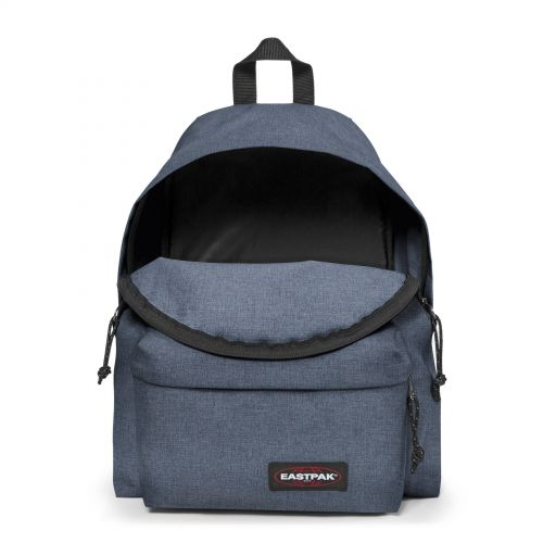 Padded Pak'r® Crafty Jeans Basic by Eastpak - view 3