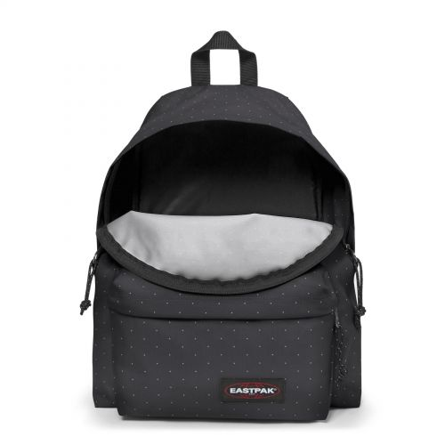 Padded Pak'r® Minidot Around Town by Eastpak - view 3