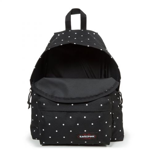 Padded Pak'r® Lill' Dot Authentic by Eastpak - view 3