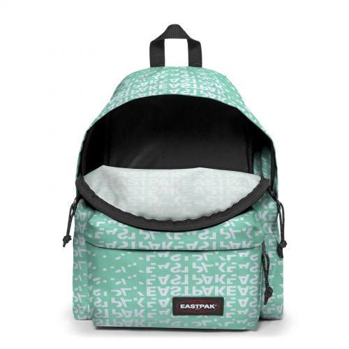 Padded Pak'r® Bold Mellow Around Town by Eastpak - view 3