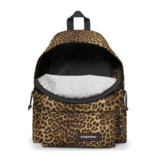 Padded Pak'r® Panter Around Town by Eastpak - view 3