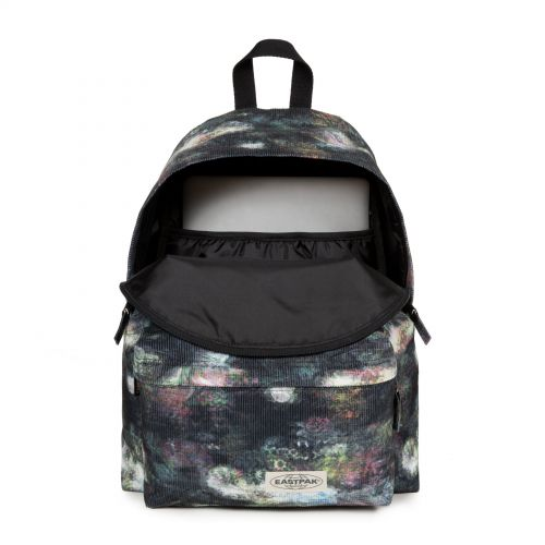 Padded Pak'r® Comfy Print Around Town by Eastpak - view 3