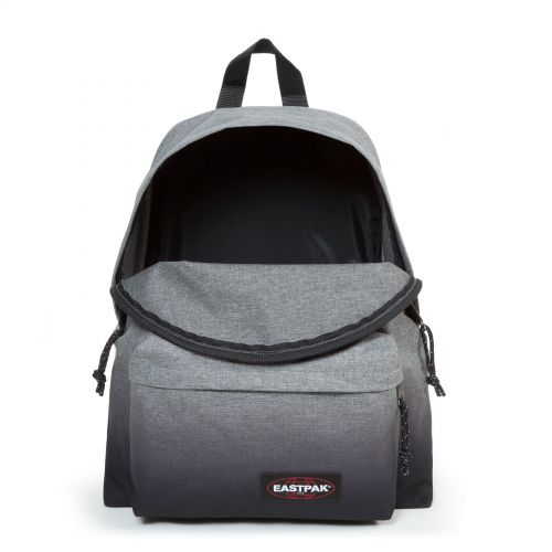 Padded Pak'r® Sunday Gradient Around Town by Eastpak - view 3
