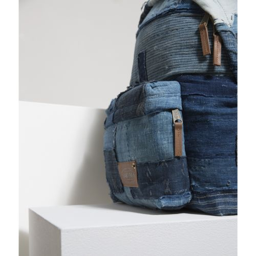 Padded Pak'r® Boro Limited Around Town by Eastpak - view 3