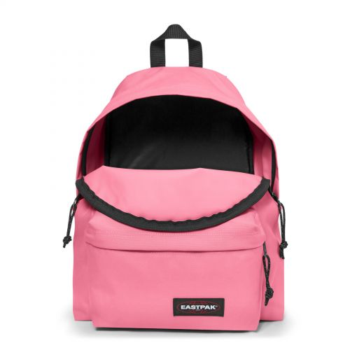Padded Pak'r® Starfish Pink Basic by Eastpak - view 3