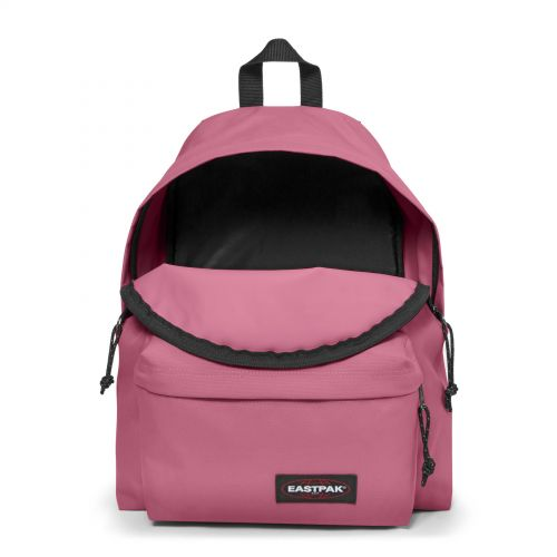 Padded Pak'r® Salty Pink Basic by Eastpak - view 3