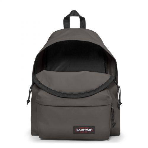Padded Pak'r® Whale Grey Basic by Eastpak - view 3