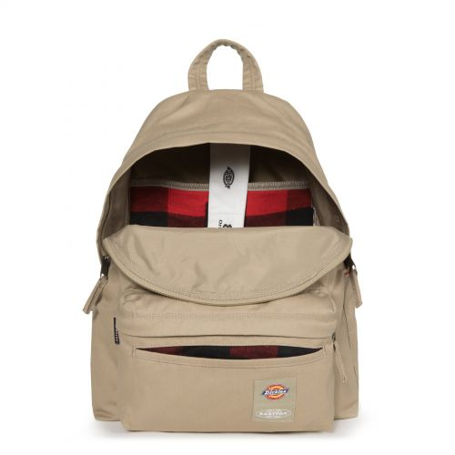 Padded Pak'r® Dickies Khaki Special editions by Eastpak - view 3