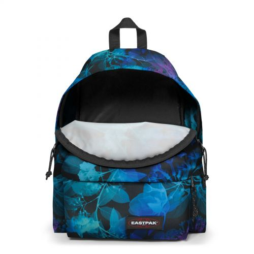 Padded Pak'r® Dark Ray Around Town by Eastpak - view 3
