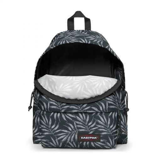 Padded Pak'r® Brize Palm New by Eastpak - view 3