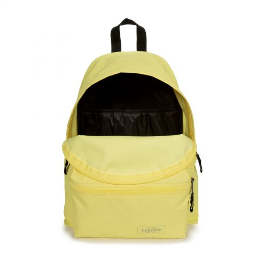 Padded Pak'r® Topped Beachy New by Eastpak - view 3