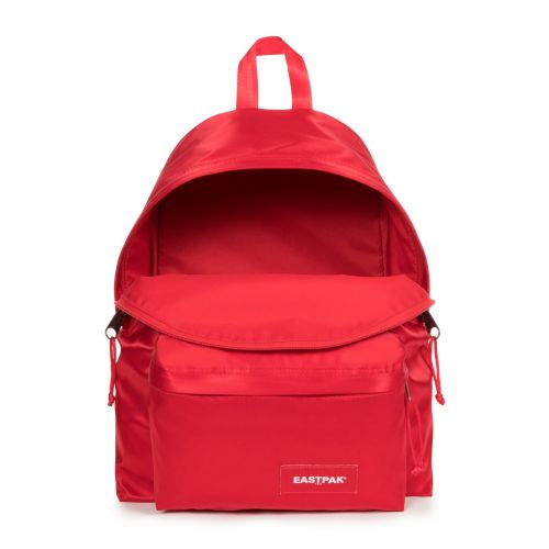 Padded Pak'r® Satin Sailor New by Eastpak - view 3