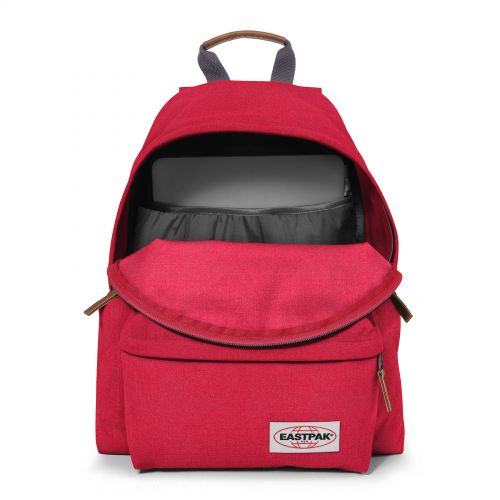 Padded Pak'r® Opgrade Melred Opgrade by Eastpak - view 3