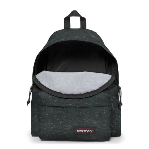 Padded Pak'r® Nep Whale New by Eastpak - view 3