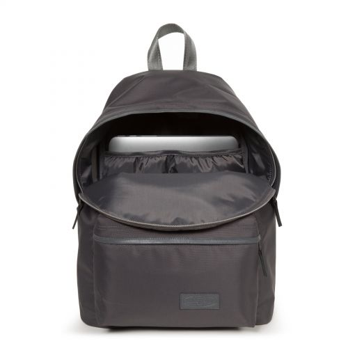 Padded Pak'r® Constructed Mono Metal New by Eastpak - view 3