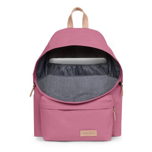 Padded Pak'r® Super Salty New by Eastpak - view 3